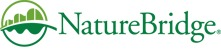 Nature Bridge logo.