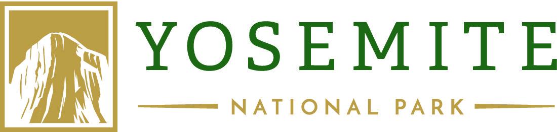 Yosemite Hospitality logo.