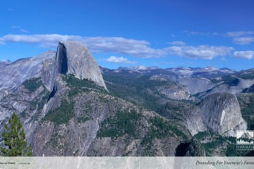 Yosemite Wallpaper Backgrounds Yosemite Conservancy