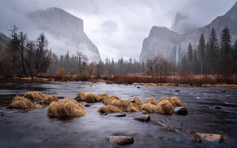 Valley View. Photo: Patrick Prager.